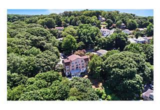 Photo of 137 North Washington Avenue White Plains, NY 10603