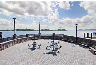Photo of 72   Island Point Bronx, NY 10464