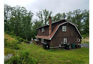Photo of 16   Felter Hill Road Monroe, NY 10950