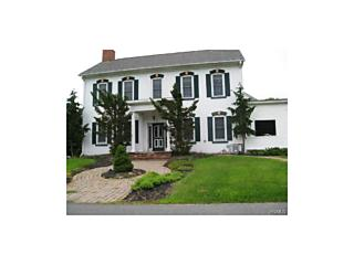 Photo of 12 Evergreen Drive Middletown, NY 10940
