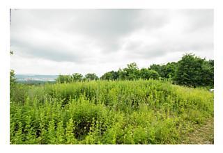 Photo of 1592 Route 9w Marlboro, NY 12542