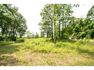 Photo of River Vista Drive Marlboro, NY 12542