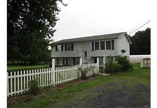 Photo of 342 Maple Avenue New Hampton, NY 10958
