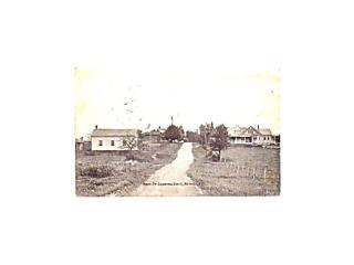 Photo of Perry Road Tr 72 Bethel, NY 12720