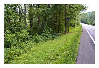 Photo of Route 22 Millerton, NY 12546
