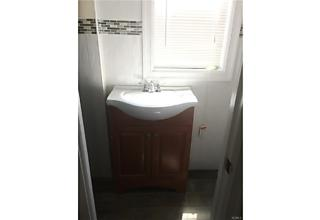Photo of 218-75   110th Avenue Call Listing Agent, NY 11429