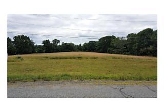 Photo of Turtle Bay Road New Hampton, NY 10958
