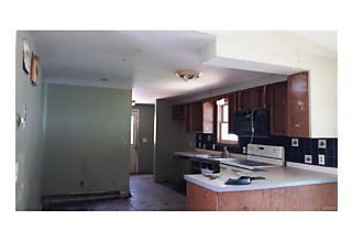 Photo of 118   Hilltop Terrace Kerhonkson, NY 12446
