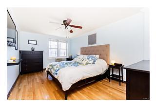 Photo of 5800   Arlington Avenue Bronx, NY 10471