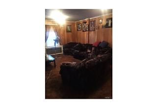 Photo of 962   Phoenix Avenue Peekskill, NY 10566