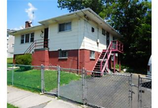 Photo of 2780   Wilson Avenue Bronx, NY 10469
