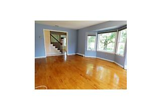 Photo of 212   Campbell Road Yorktown Heights, NY 10598