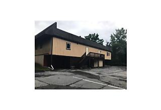 Photo of 609   Route 82 Hopewell Junction, NY 12533