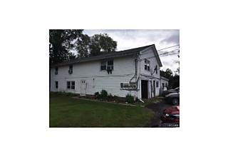 Photo of 698   Bullville Road Montgomery, NY 12549