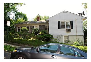 Photo of 92   Oakland Avenue Mount Vernon, NY 10552