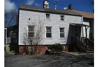 Photo of 86  East Main Street Stony Point, NY 10980