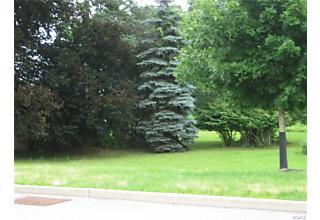 Photo of 8 Chelsea View Terrace Newburgh, NY 12550