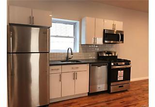 Photo of 1629   Melville Street Bronx, NY 10460