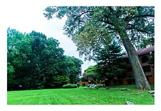Photo of 14   Bronxville Glen Drive Bronxville, NY 10708