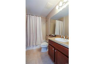 Photo of 3208   Leeward Drive Haverstraw, NY 10927