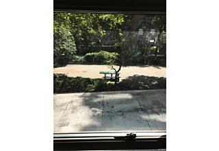 Photo of 80   Lasalle Street New York, NY 10027