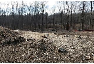 Photo of 0   Crystal Court Yorktown Heights, NY 10598