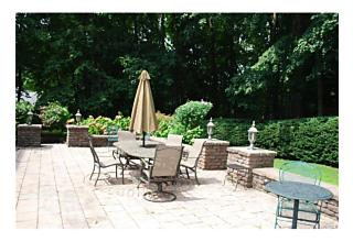 Photo of 4   Brookside Way Rye Brook, NY 10573