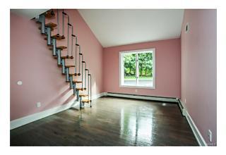 Photo of 80   Willow Tree Road Monsey, NY 10952