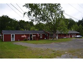 Photo of 1151 Route 22 Pawling, NY 12564