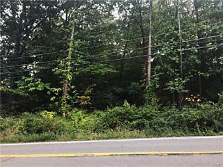 Photo of 1367   Route 6 Carmel, NY 10512