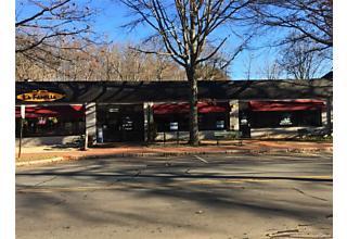 Photo of 69   Westchester Avenue Pound Ridge, NY 10576