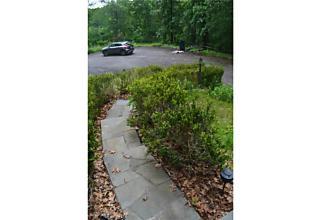 Photo of 647   Cardinal Road Cortlandt Manor, NY 10567