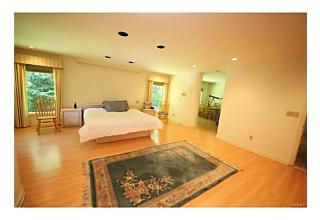 Photo of 2   Ironwood Lane Rye, NY 10580