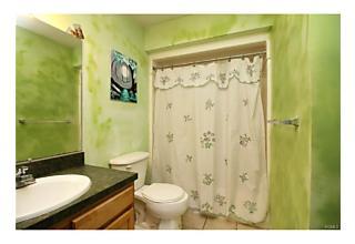 Photo of 103   Alexandra Court Carmel, NY 10512