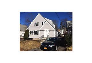 Photo of 17 Pleasantville Road Ossining, NY 10562