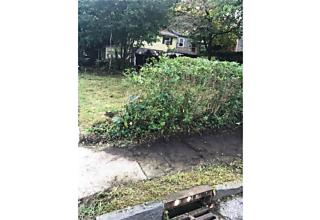 Photo of 48   Fox Avenue Yonkers, NY 10701