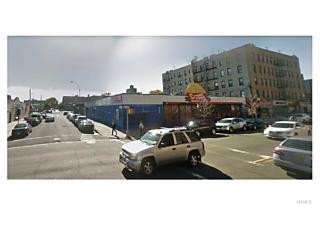 Photo of 790   Allerton Avenue Bronx, NY 10467