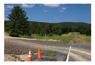 Photo of Lot 1   Stone Schoolhouse Road Bloomingburg, NY 12721