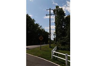 Photo of Lot 2   Stone Schoolhouse Road Bloomingburg, NY 12721