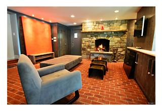 Photo of 86   Summit Road Tuxedo Park, NY 10987