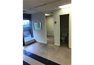 Photo of 73   Riverdale Avenue Yonkers, NY 10701