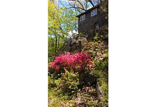 Photo of 99   Peach Hill Road North Salem, NY 10560