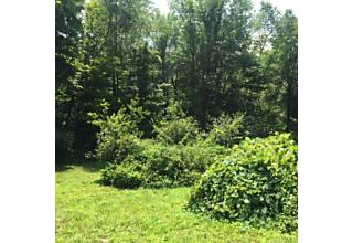 Photo of 2.26 Wildwood Way Road Forestburgh, NY 12777
