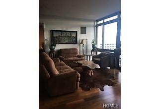Photo of 175   Huguenot Street New Rochelle, NY 10801