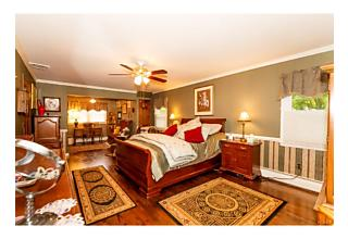 Photo of 20   Lincoln Road Putnam Valley, NY 10579