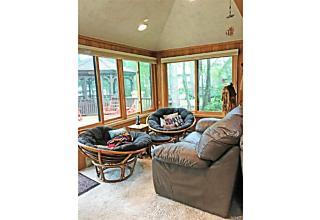 Photo of 152 Lake Drive Glen Spey, NY 12737
