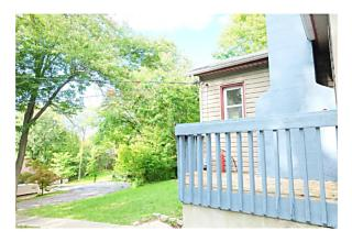 Photo of 1   Crestwood Trail Monroe, NY 10950
