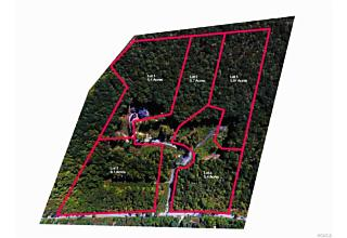 Photo of 809 Lot #4  Underhill Avenue Yorktown Heights, NY 10598
