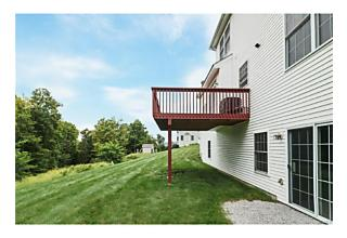 Photo of 226   Country Club Road Hopewell Junction, NY 12533