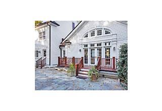 Photo of 347   River Road Briarcliff Manor, NY 10510